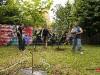 botanicka-zahrada-session-10