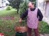 5. ročník majstrovstiev vo varení gulášu - Brestovany