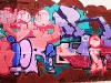 burner-graffiti19-pan
