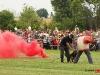 den-policie-2010-11