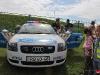 den-policie-2010-4