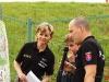 den-policie-2010-9