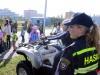 den-policie-3