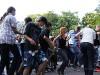 ekofest2011-17