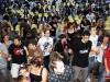 ekofest2011-27