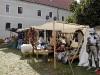 festival-stredovekeho-zivota-16