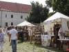 festival-stredovekeho-zivota-17
