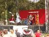 festival-stredovekeho-zivota-19