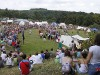 festival-stredovekeho-zivota-2