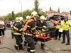 sutaz-hasici-12