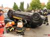 sutaz-hasici-2
