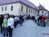noc-kostolov-2011-2