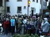 noc-kostolov-2011-4