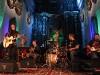 noc-kostolov-2011-7