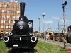 pancierovy-vlak-4a