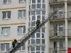 cvicenie-hasici6