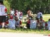 trinastka-2012-13