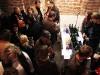 den-vinnych-pivnici2011-3