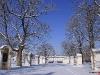 zima-tt-2001-3