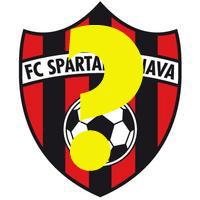 spartak-kam1