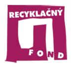 recyklacny-fond-logo