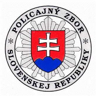 pz-sr-logo