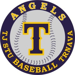 angels_logo
