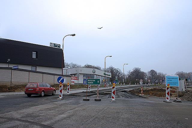 nitrianska-nov2009