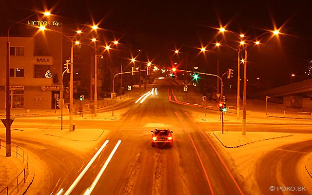 prvy-sneh-trnava-4