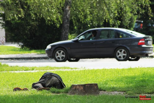 bezdomovci2