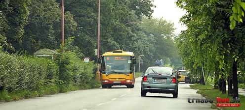 autobus-mhd-trnava