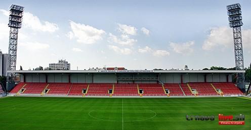 zapadna_tribuna_spartak_stadion