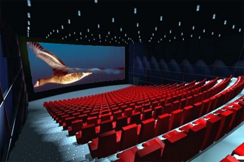 kino onlin