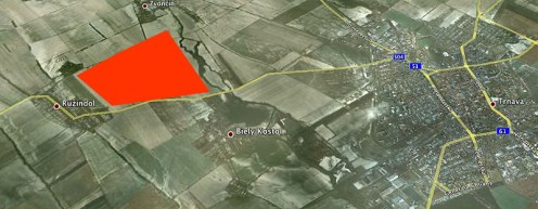 medzihaj-mapa2