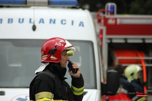 cvicenie-hasici8