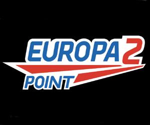 Ear-Gasmic, Europa2Point Europa2point300x250
