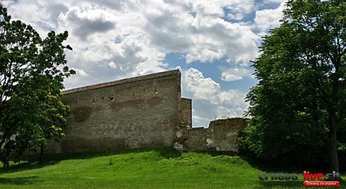 hradby-sv