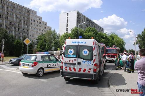 nehoda-bottova-chodci-4
