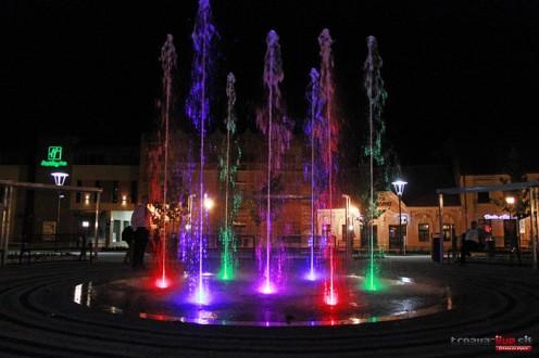 parcik-fontana