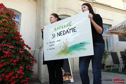 protest-kamenac-3