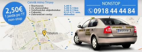 alcatrax-taxi