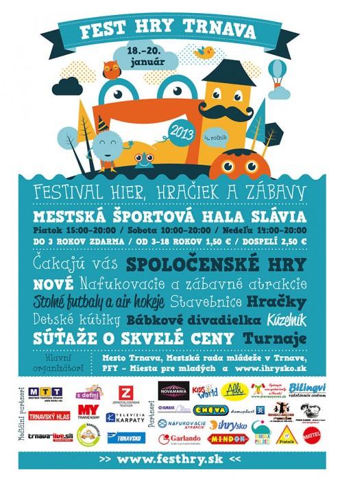 fest-hry-plagat2013