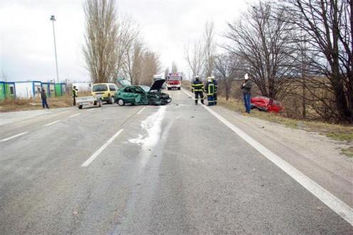 nehoda-bucany-1