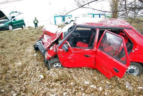 nehoda-bucany-2