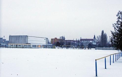 slavia-ihrisko