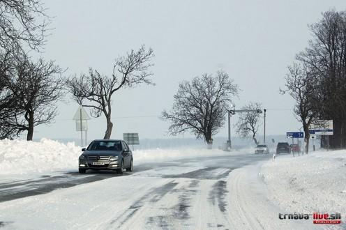 cesty-sneh-cifer