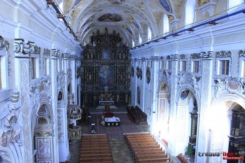 katedrala-krstitela
