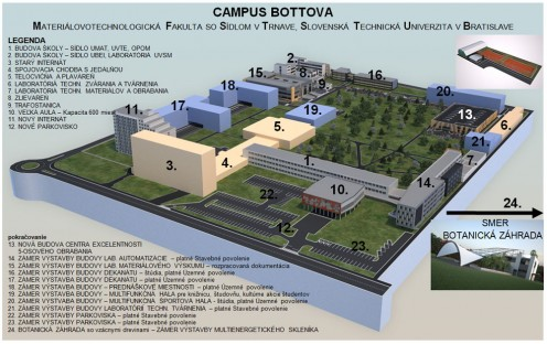 campus_bottova