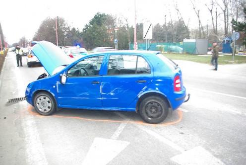 nehoda-bottova-2
