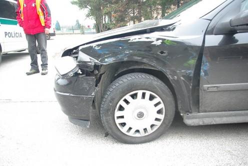 nehoda-bottova-3